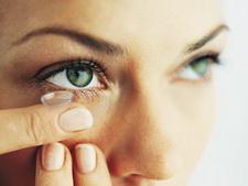 Глазное давление при высокой температуре